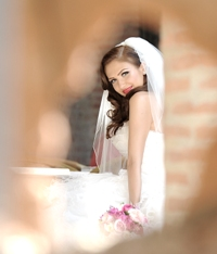 sfaturi pt nunta