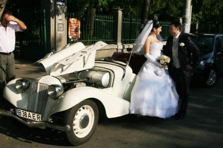 sfaturi pt organizarea nuntii