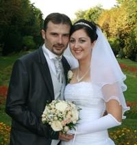 Sfaturi pentru organizarea nuntii