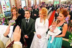 nunta Ioana si Zoli