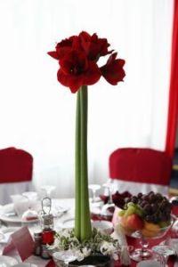 Cele mai scumpe flori pentru nunta