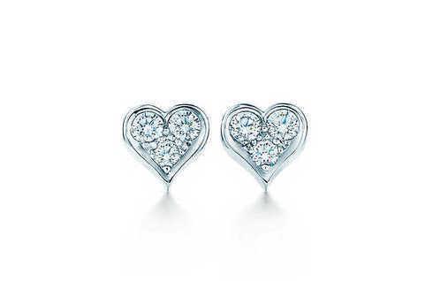 Cercei Tiffany's