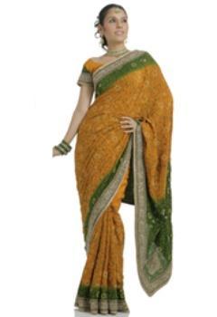 rochia de mireasa in india