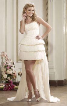 poza rochie de mireasa cosmina englizian