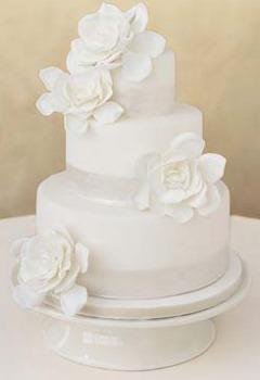 tort de primavara