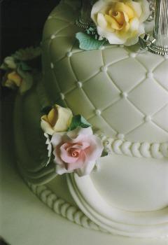 tort pastelat
