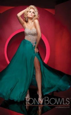 rochie culori tari