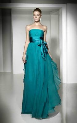 rochie fara bretele