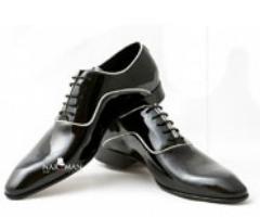 pantofi narman