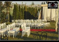 nunta la cort moderna