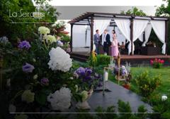 nunta la cort frumoasa