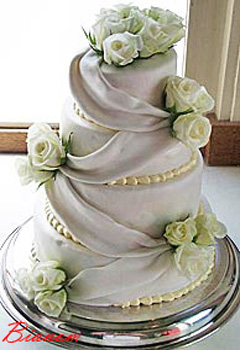 idei nunta tematica
