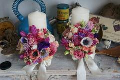 idei nunta vintage