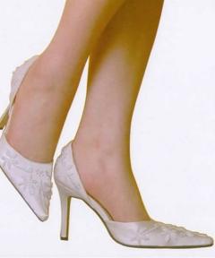 pantofi cu varf ascutit 2012