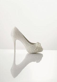 pantofi cu detalii 2012