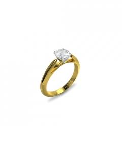 indel cu diamant 2012