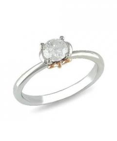inel cu diamant 2012