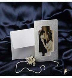 invitatie nunta personalizata
