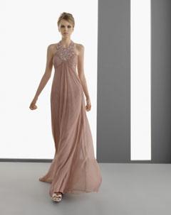 rochie de nunta eleganta