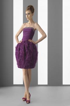 rochie ocazie la moda 2013