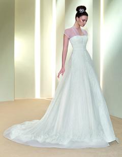 rochie mireasa sposa