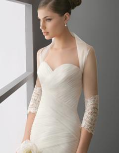 rochie elegante mireasa