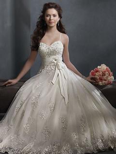 rochie mireasa de bal