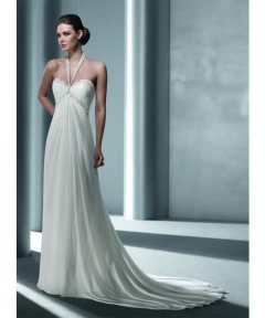 model rochie mireasa