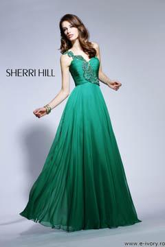 rochie de ocazie 2013