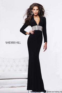 rochie de seara 2013