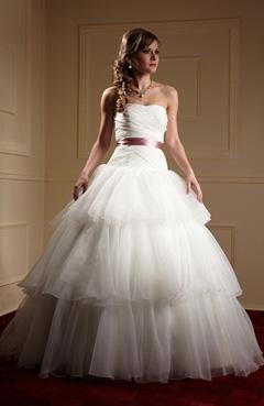 rochie printesa culoare