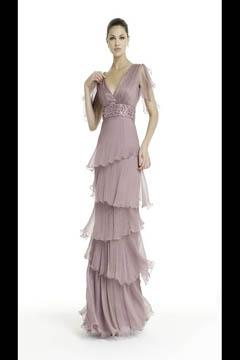 rochie nunta la moda