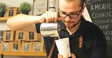 dichisar cafea