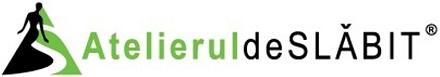 logo atelieruk 2