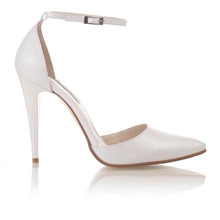 pantofi ali botta
