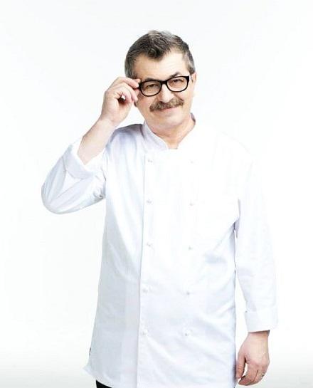 Petrisor Tanase