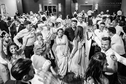 fotogrfie nunt