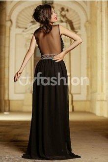 rochie de seara dy fashion