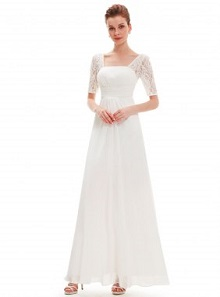 rochie nunt