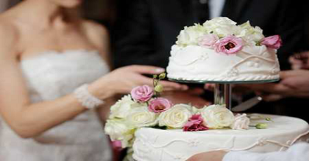 reduceri nunt