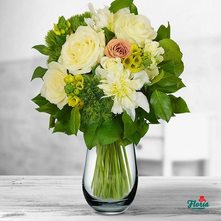 buchete de flori Floria