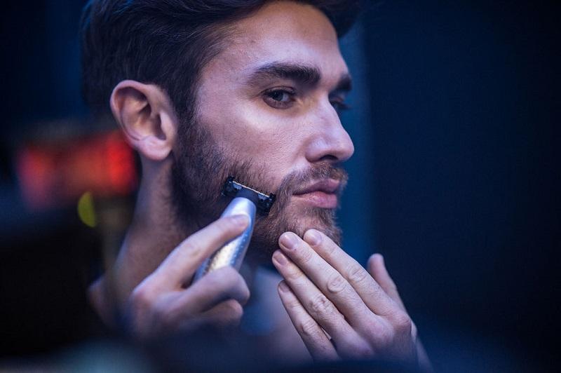 aparat pentru barba