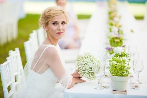 poza nunta Dana Rogoz