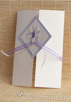 poza invitatie nunta primavara 2013