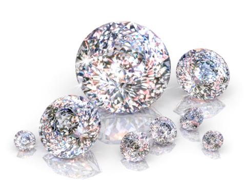 poza semnificatie diamant