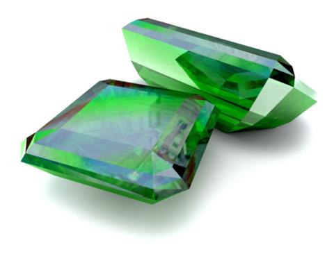 poza semnificatie smarald