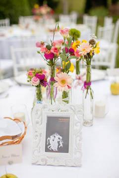 poza decoratiuni nunta 2013