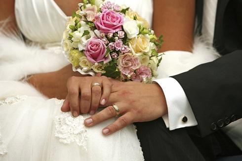 Cand nu se fac nunti in 2015