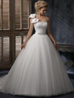 Princess Brides 1700 lei