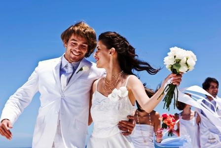 poza mire si mireasa luna de miere dupa nunta
